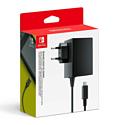 Nintendo AC Adapter [Switch]