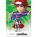 Nintendo Фигурка amiibo - Рой (Roy, коллекция Super Smash Bros)