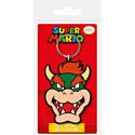 Pyramid International Брелок Super Mario (Bowser)
