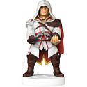 Exquisite Gaming Держатель Ezio Cable Guy