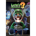 Pyramid International Постер Luigi's Mansion 3 (You're in for a Fright)