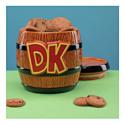 Банка для печенья Donkey Kong Cookie Jar