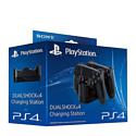 Sony Зарядное устройство для DualShock 4 [PS4]