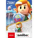 Nintendo Фигурка amiibo - Линк (Link, коллекция The Legend of Zelda: Link's Awakening)