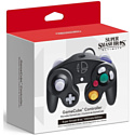 Nintendo Контроллер GameCube Super Smash Bros. Ultimate Edition [Switch]
