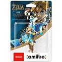 Nintendo Фигурка amiibo - Линк(Лучник) (Link Archer коллекция The Legend of Zelda)