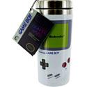 Paladone Кружка Game Boy Travel Mug