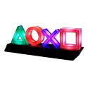 Paladone Светильник PlayStation Icons Light