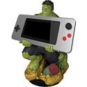 Exquisite Gaming Держатель Hulk XL Cable Guy