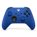 Microsoft Геймпад Xbox Series (Shock Blue)