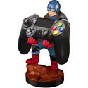 Exquisite Gaming Держатель Captain America Cable Guy