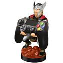 Exquisite Gaming Держатель Thor Cable Guy
