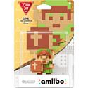 Nintendo Фигурка amiibo - Линк (Link - The Legend of Zelda, коллекция 30th Anniversary)