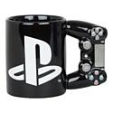 Paladone Кружка PlayStation 4th Gen Controller Mug