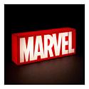 Paladone Светильник Marvel Logo Light