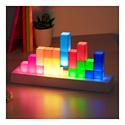 Paladone Светильник Tetris Icons Light