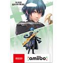Nintendo Фигурка amiibo - Байлет (Byleth, коллекция Super Smash Bros)