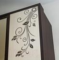 Комплект мебели для спальни Евва Prestizh