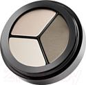 Палетка теней для век Paese Luxus Eye Shadows 103