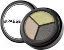 Палетка теней для век Paese Opal Eye Shadows 232