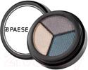 Палетка теней для век Paese Opal Eye Shadows 236