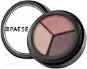 Палетка теней для век Paese Opal Eye Shadows 239