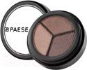 Палетка теней для век Paese Opal Eye Shadows 240