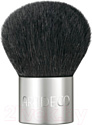 Кисть для макияжа Artdeco Brush For Mineral Powder Foundation 6055.3
