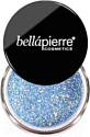 Блестки для макияжа Bellapierre Glamour