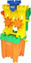 Набор игрушек для песочницы Полесье №467 / 45119