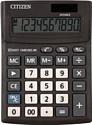 Калькулятор Citizen CMB-1001 BK