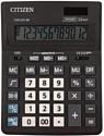 Калькулятор Citizen CDB-1201BK