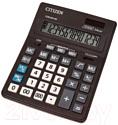 Калькулятор Citizen CDB-1401BK