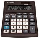 Калькулятор Citizen CMB-1201BK
