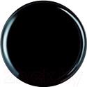 Блюдо Luminarc Pizza Black M0066