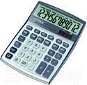 Калькулятор Citizen CDC-112WB