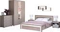 Комплект мебели для спальни Senira Прыгажуня
