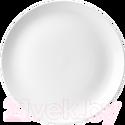 Блюдо Churchill Evolve / WHEV111