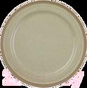 Блюдо Churchill Igneous / ZCATIG111