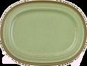 Блюдо Churchill Igneous / ZCATIG121