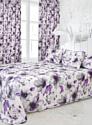 Набор текстиля для спальни Nadzejka Люция / SP.LZ-2
