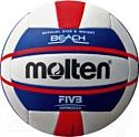 Мяч волейбольный Molten V5B5000 FIVB