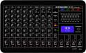 Микшерный пульт Dynacord PM 502