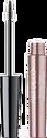 Гель для бровей Artdeco Brow Filler 2809.2