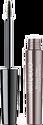 Гель для бровей Artdeco Brow Filler 2809.3