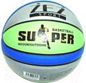 Баскетбольный мяч GD79 №7