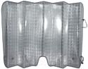 Защитные шторки AVS-111L / 43097