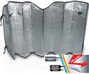 Защитные шторки AVS Double Bubble SH-108F-L / A07415S