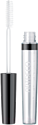 Гель для бровей Artdeco Clear Lash&Brow Gel 2091