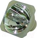 Лампа для проектора NEC NP02LP-OB
